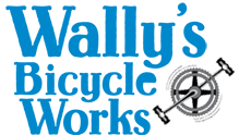 Wally's Bicycle Works